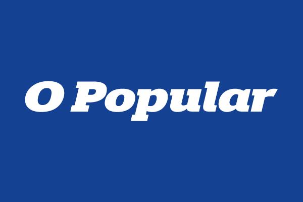 opopular