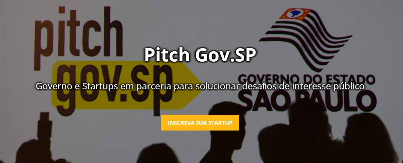 pitch gov