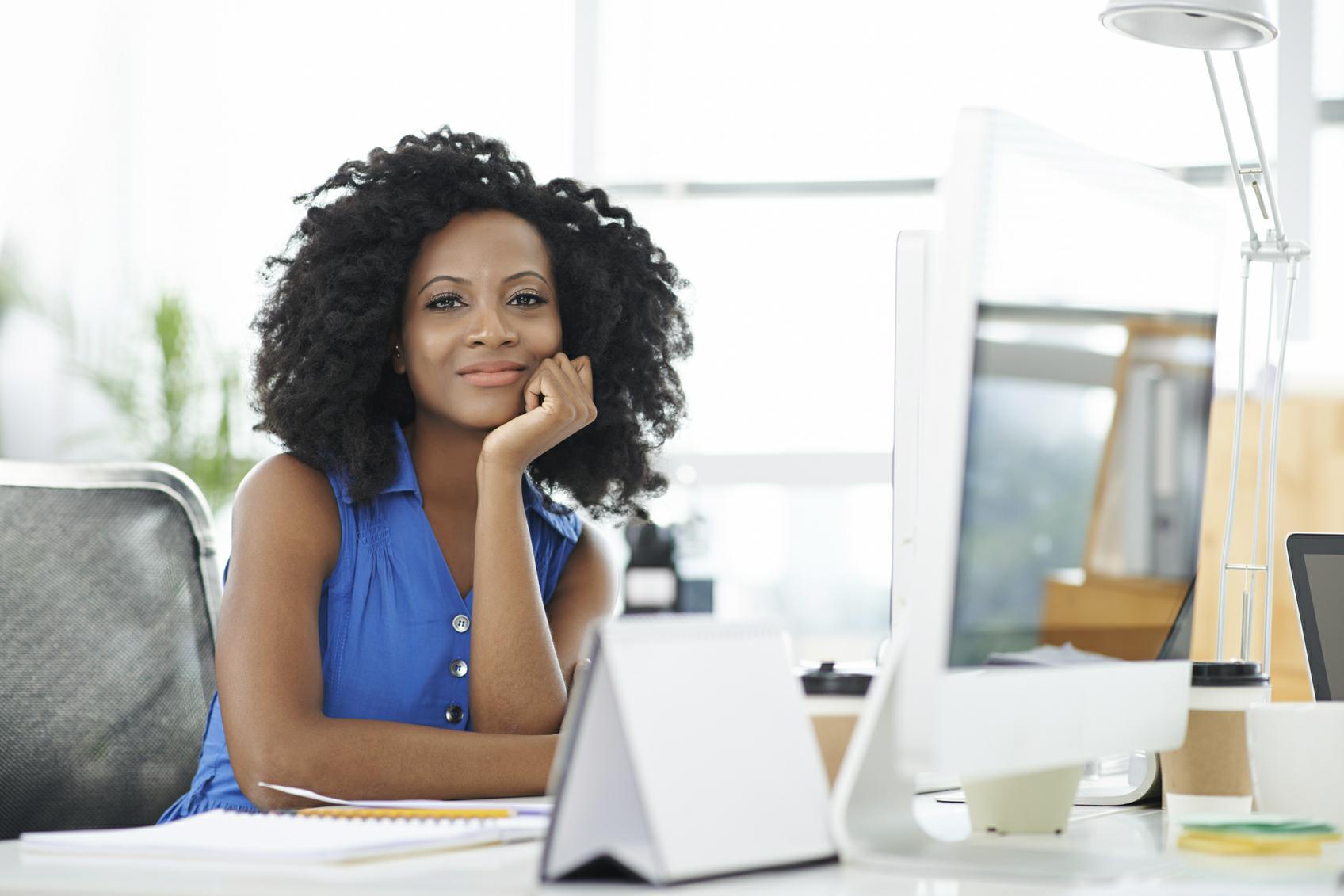 capacitação mulheres