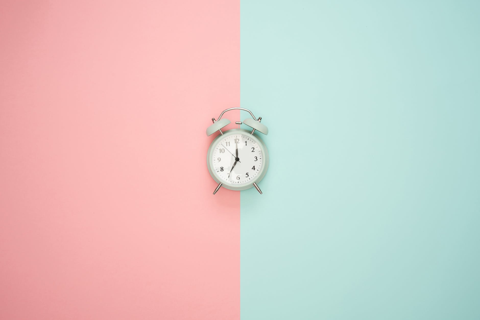 valor tempo